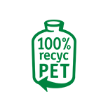 product.icon.pet.text